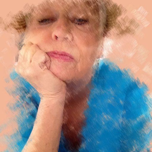 PauletteCarter.com